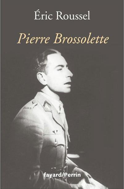 Eric-Roussel-Pierre-Brossolette