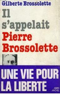 Il-sappelait-Pierre-Brossolette