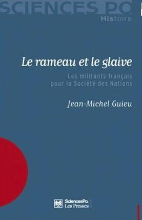 Le Rameau et le Glaive