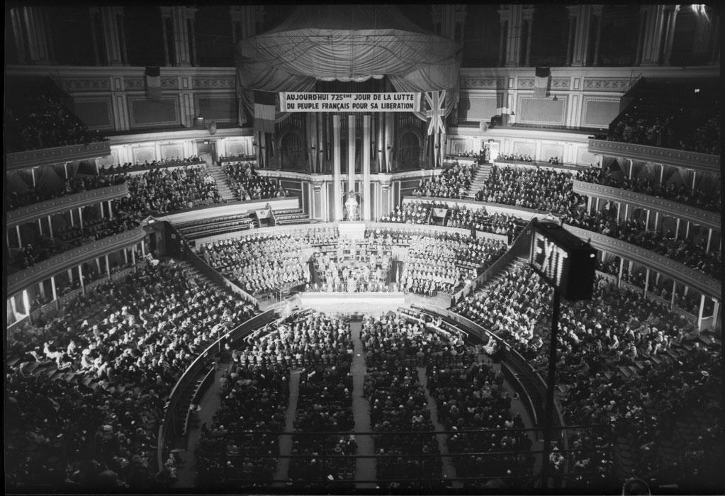 Albert Hall 1942 07_FFL-1849