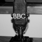 bbc-radio-londres