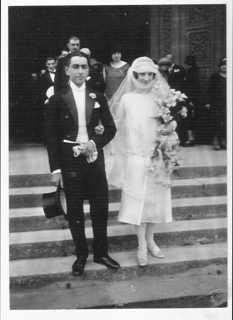 marriageblaye2