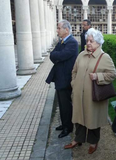 Claude et anne Brossolette.jpog