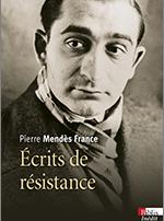 Pierre Mendès-France